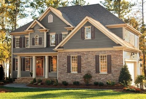 price of siding a house siding package price for nj colonial house nj discount vinyl siding and home remodeling