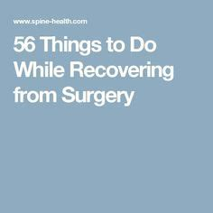 things to do in hospital when bored what to pack for a hospital stay post surgery