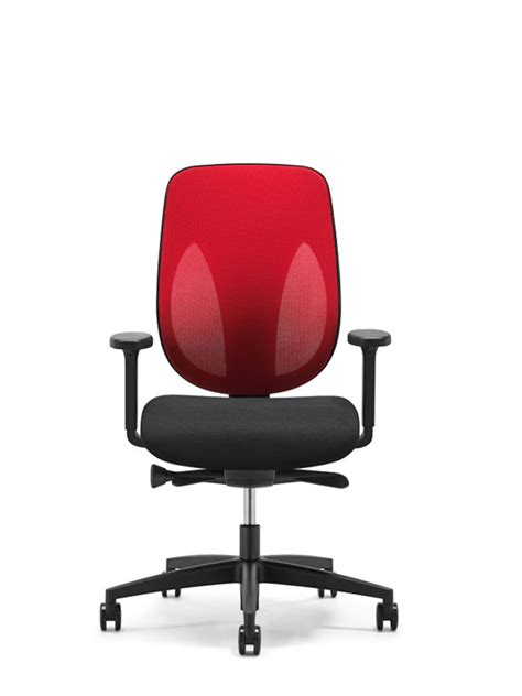drehstühle giroflex 353 swivel chair conference chair visitor s chair