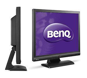 Monitor Benq Senseye 3 Second buy benq bl702a flicker free business 17 0 quot monitor in
