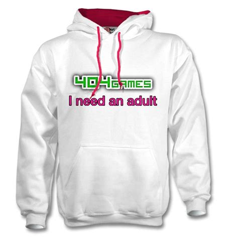 Design Your Own Hoodie Game | yolo420swag game over edition design your own hoodie