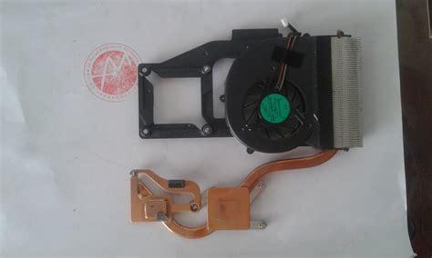 Jual Acer 4720z jual headsing fan acer 4720z jual beli kamera