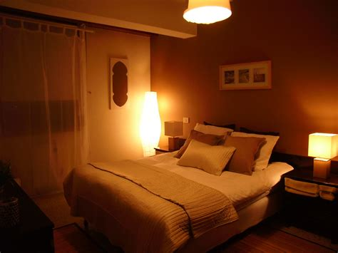 bedroom night flat for sale in coru 209 a