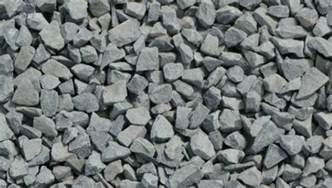 Granite Gravel For Sale Crushed Sand Gravel Nj Ny Best Prices On