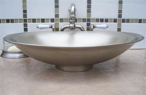 aspen bath sink sinks gallery