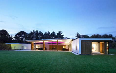 incredible house incredible glass house designs iroonie com
