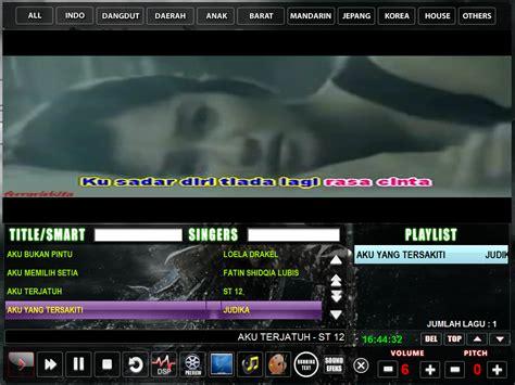 best karaoke downloads free software best karaoke professional program
