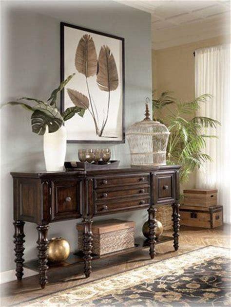 interior decor knysna best 25 colonial style ideas on