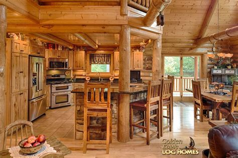fresh images of log cabin home interiors home interior