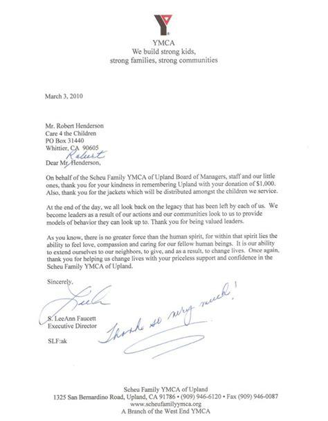 thank you letter after retirement die besten 25 appreciation letter to ideen auf
