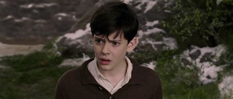 film narnia edmund the chronicles of narnia the lion the witch the