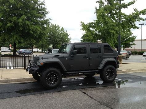 kevlar jeep paint best 25 kevlar paint ideas on jeep 2014 2014
