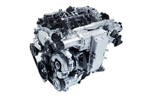 how does a cars engine work 1997 mazda millenia seat position control the petrol engine that thinks it s a diesel how mazda s compression ignition skyactiv x engine