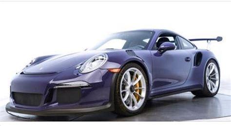 Porsche D 8761 rs allocated page 7 rennlist porsche discussion forums
