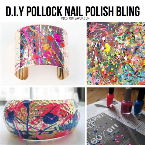 diy idea splatter paint diy 10 doable diy ideas inspired by