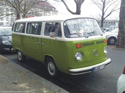 green volkswagen van 100 green volkswagen van 1962 vw screen