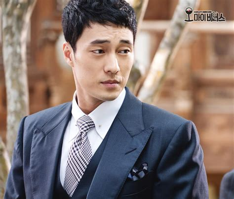 so ji sub oh my venus mis animes shojo oh my venus