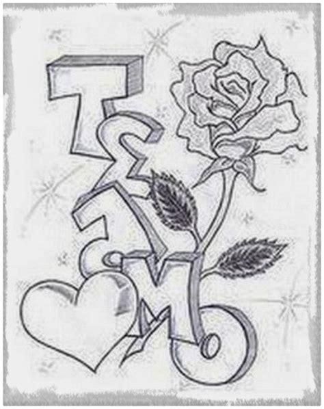 imagenes de amor para dibujar te amo dibujos para dibujar que digan te amo dibujos para dibujar