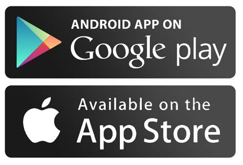 the app store for android android app store logos s pizza alpharetta