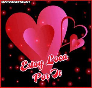 imagenes te quiero flaquita te amo comments te amo myspace comments in spanish