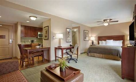 2 bedroom suites in jacksonville fl downtown jacksonville hotel homewood suites