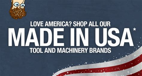 made in usa tools made in usa tools easy wood tools and eklind tools