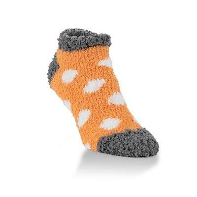 plusheez slippers orange fuzzy slippers 28 images yellow fuzzy ducky