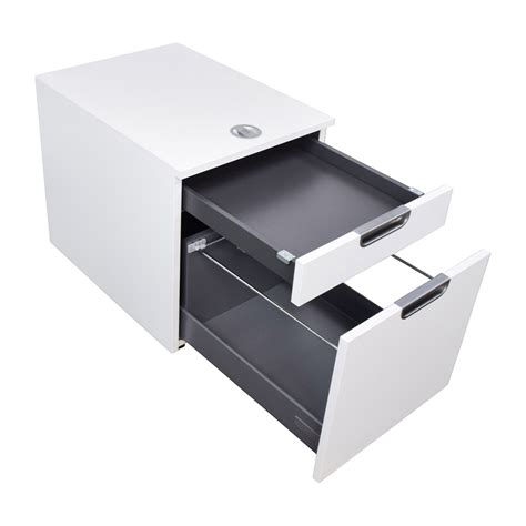 file cabinet with combination lock 82 off ikea ikea galant white combination lock file