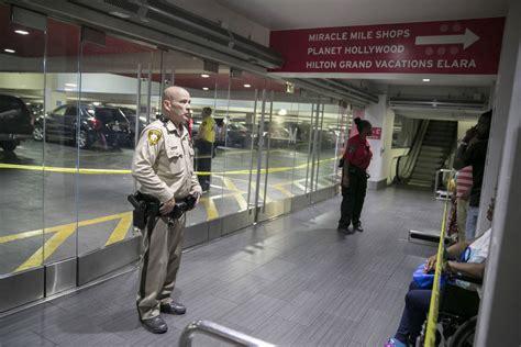 las vegas shooting guard second suspect arrested in las vegas planet