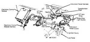 92 gmc truck wiring diagram gmc topkick wiper wiring diagram elsavadorla