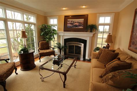 living room with tv and fireplace living room decorating ideas for with fireplace and tv