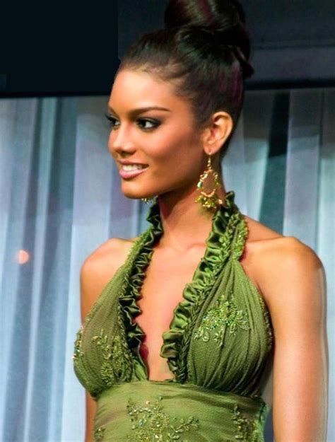 Eyeliner Rivera 147 best zuleyka rivera images on pageant pageants and beautiful