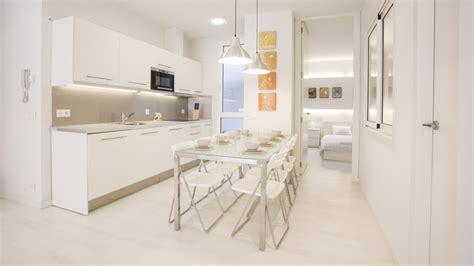 apartamentos san sebastian emyrent apartamentos san sebasti 225 n turismo