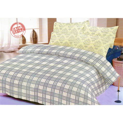Cotton Bed Sheet Set Cotton Bed Sheet Set Bs58