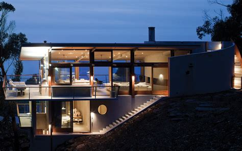 Luxury Accommodation Great Ocean Road, Lorne   Holiday