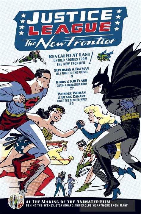 dc the new frontier 1000 ideas about justice league cake on