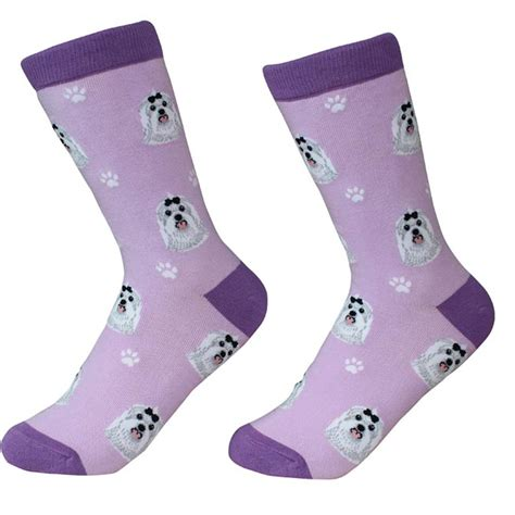 Socks Multise gifts search by breed page 162 of 254 dogloverstore