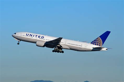 united airline file united airlines n771ua flickr skinnylawyer 3