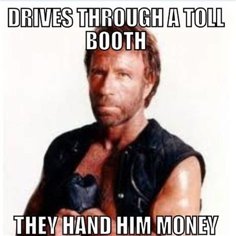 Chuck Meme - 17 best images about chuck norris on pinterest jokes facebook and the social