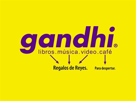 libreria ghandi librer 237 as gandhi en manos de an 243 nimo roastbrief