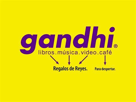 buscar libro en gandhi tarde de leer agosto 2014