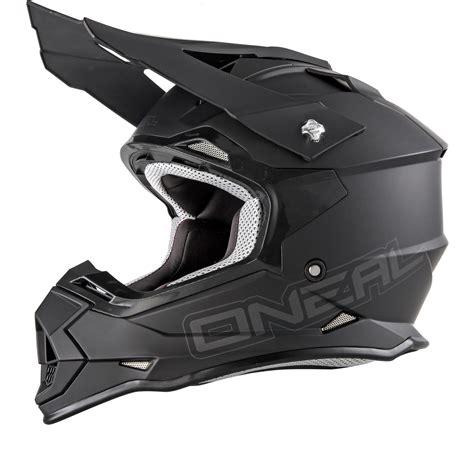 oneal motocross helmet oneal 2 series rl flat motocross helmet helmets