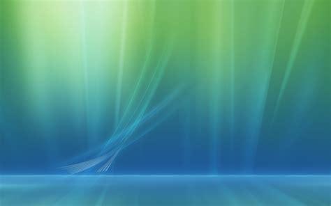 wallpaper windows vista original 多色系 vista aurora 炫彩风格壁纸1920 215 1200第1张壁纸 猫猫壁纸酷 wallcoo com
