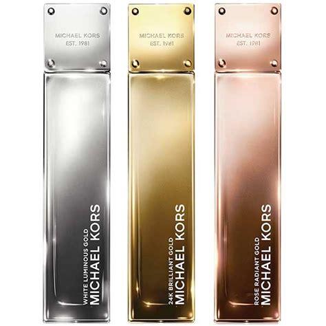 Michael Kors 100ml Edp Parfum Original michael kors 24k brilliant gold edp 100ml bayan parf 252 m