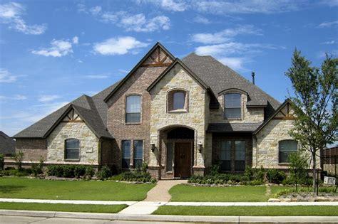 house plans texas custom house plans texas house design ideas