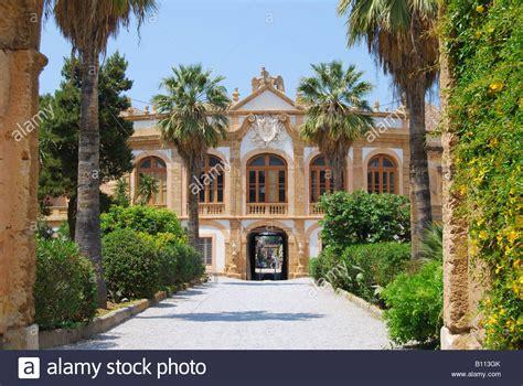 villa palagonia piazza garibaldi citta di bagheria