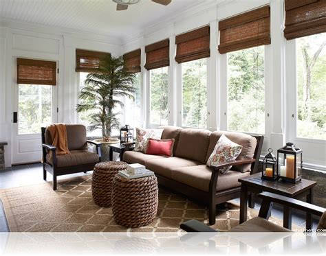 ranch home decorating ideas sunroom decorating idea images sunroom decorating idea