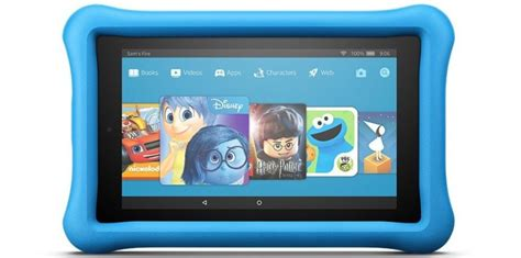 android tablets for best android tablets for