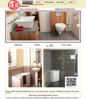 bathrooms dublin best websites reviewed 2013 tradesmen