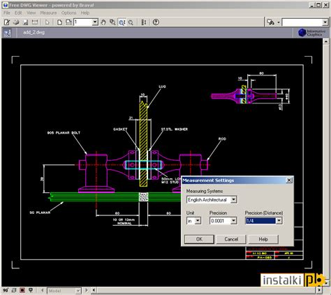 format dwg viewer free dwg viewer 6 3 0 18 for windows 10 free download on